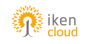 Iken-Cloud-Core-Logo