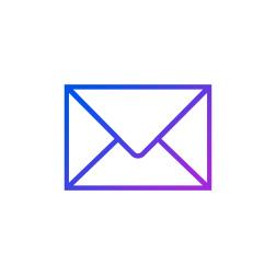 Email <br /> Integration